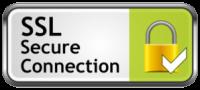 SSLcertificate-300x134